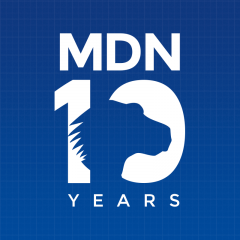 MDN-10years_twitter-avatar_400x400px.png
